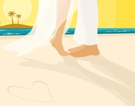 Episode 5: What's stopping you from having a wedding abroad?