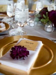 Tips for a Wedding Rehearsal Dinner