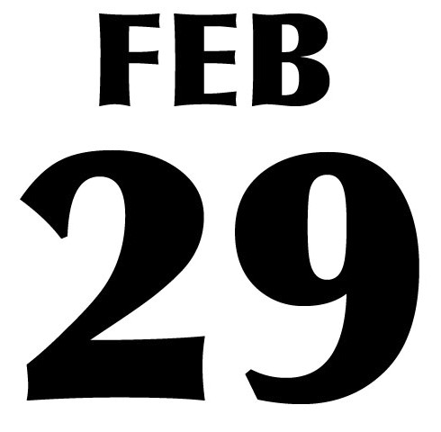 Tips for Leap Year Marriage Proposals