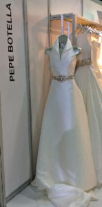2013 Wedding Dresses to look out for