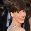 Bridal Fashion 2013: The Oscars