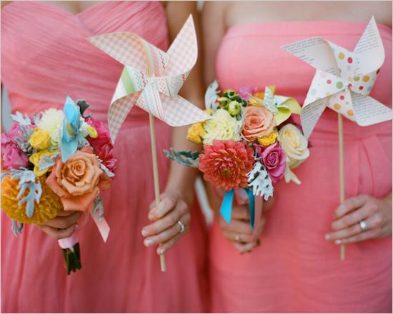 Wedding Inspiration: Easter