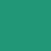 Wedding Colour Inspiration: Emerald Green