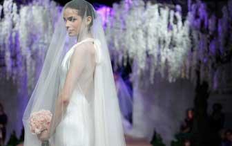 Brides-The-Show-catwalk