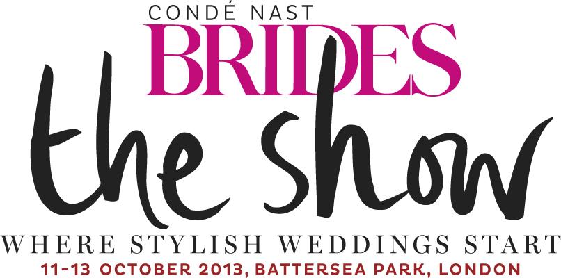 Brides-The-Show-logo