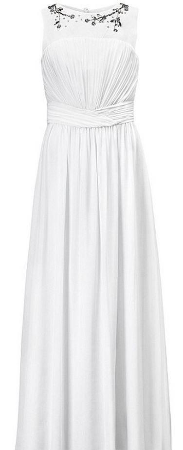 Wedding News: H & M Goes Bridal