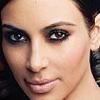 Wedding News: Kim Kardashian wears Bridal for Vogue