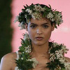 Wedding Inspiration: NY Bridal Market 2014
