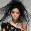 Wedding Inspiration: White Gallery 2014