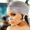 Wedding Inspiration: CFDA Fashion Awards 2014
