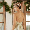 Wedding Inspiration: Watters introduces Love Marley Collection