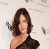 Dress Inspiration: BFI London Film Festival 2014