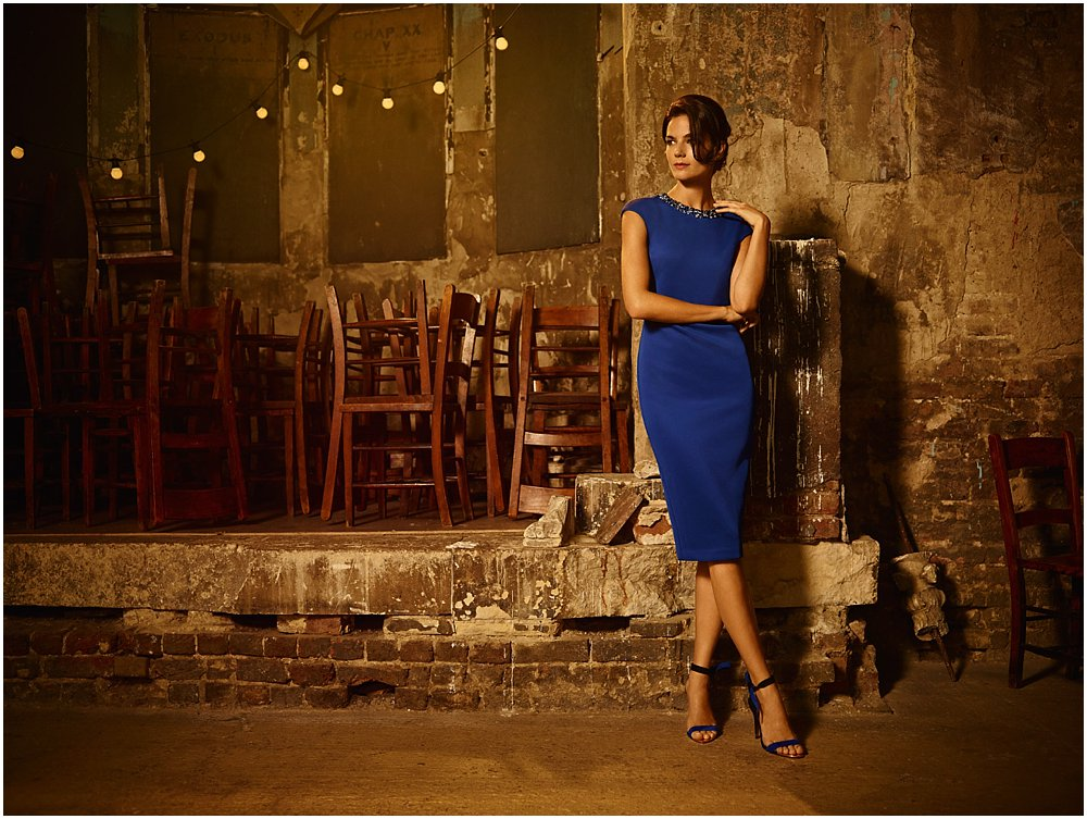 Ted Baker Party Wear 2015