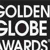 Golden Globe 2015 Fashion Favourite
