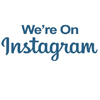 Pierre Carr is now on Instagram