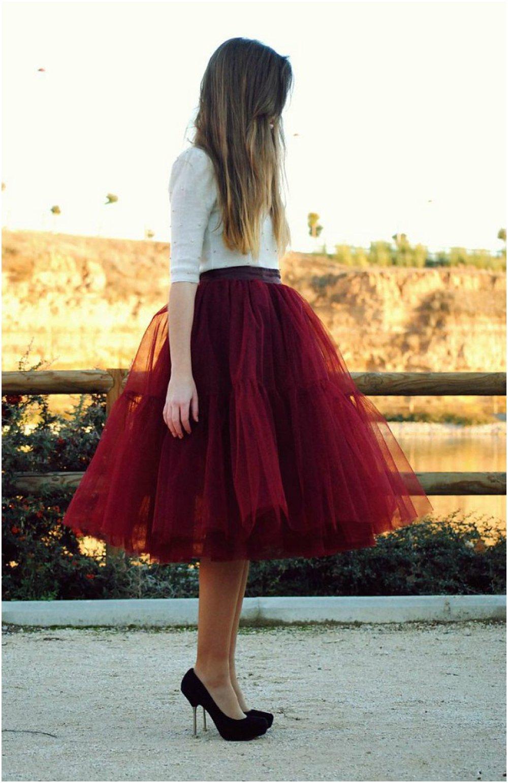 Pantone Colour of the Year 2015: Marsala
