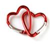 Relationships Revisited for Valentine's