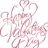 Valentine's Lingerie Inspiration
