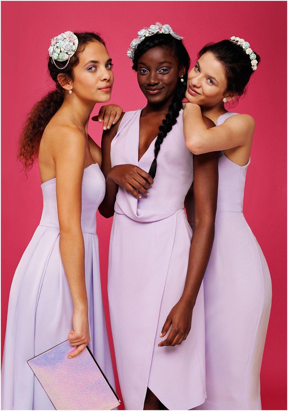 asos spring 2015 occasionwear_0382