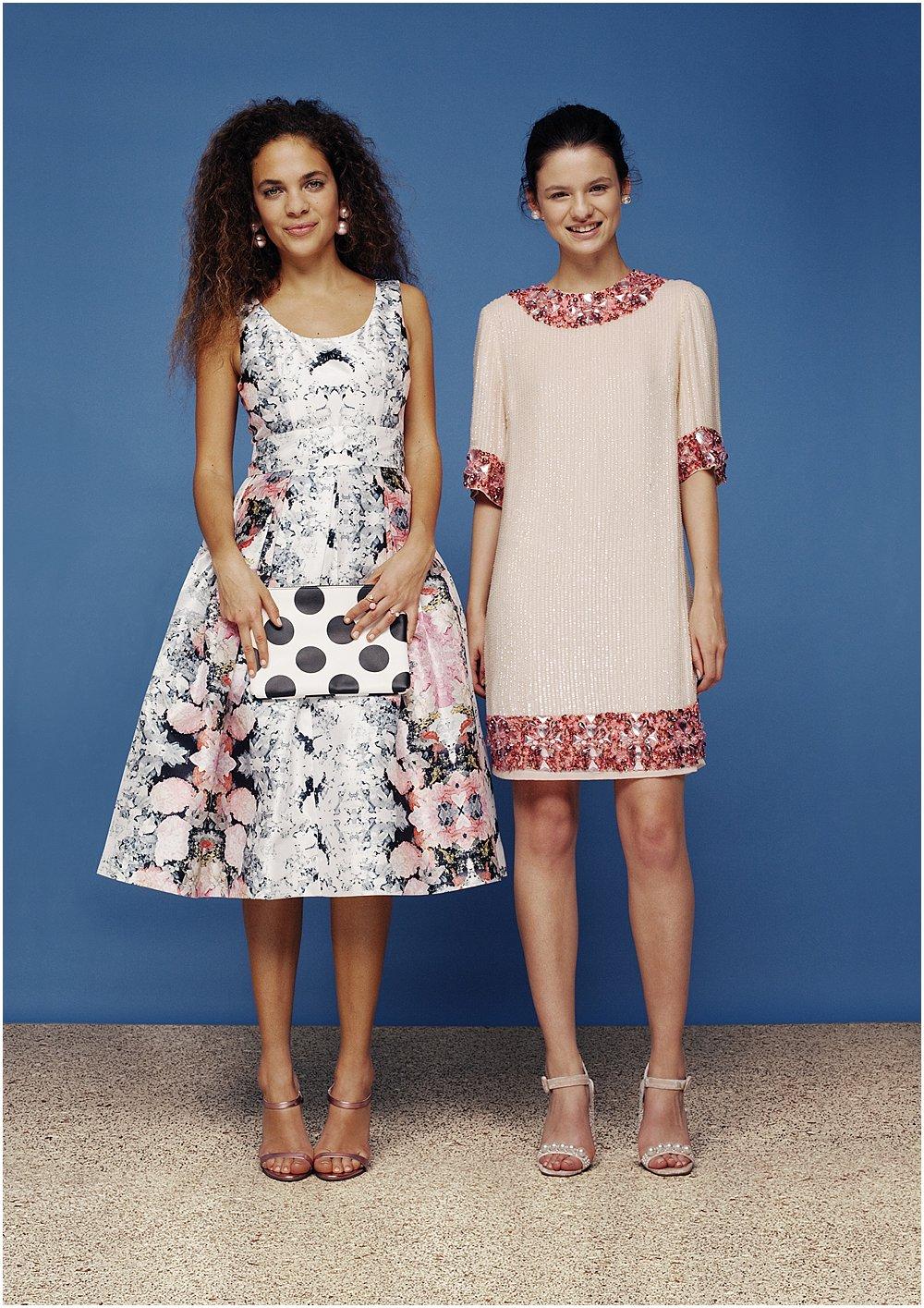 asos spring 2015 occasionwear_0384