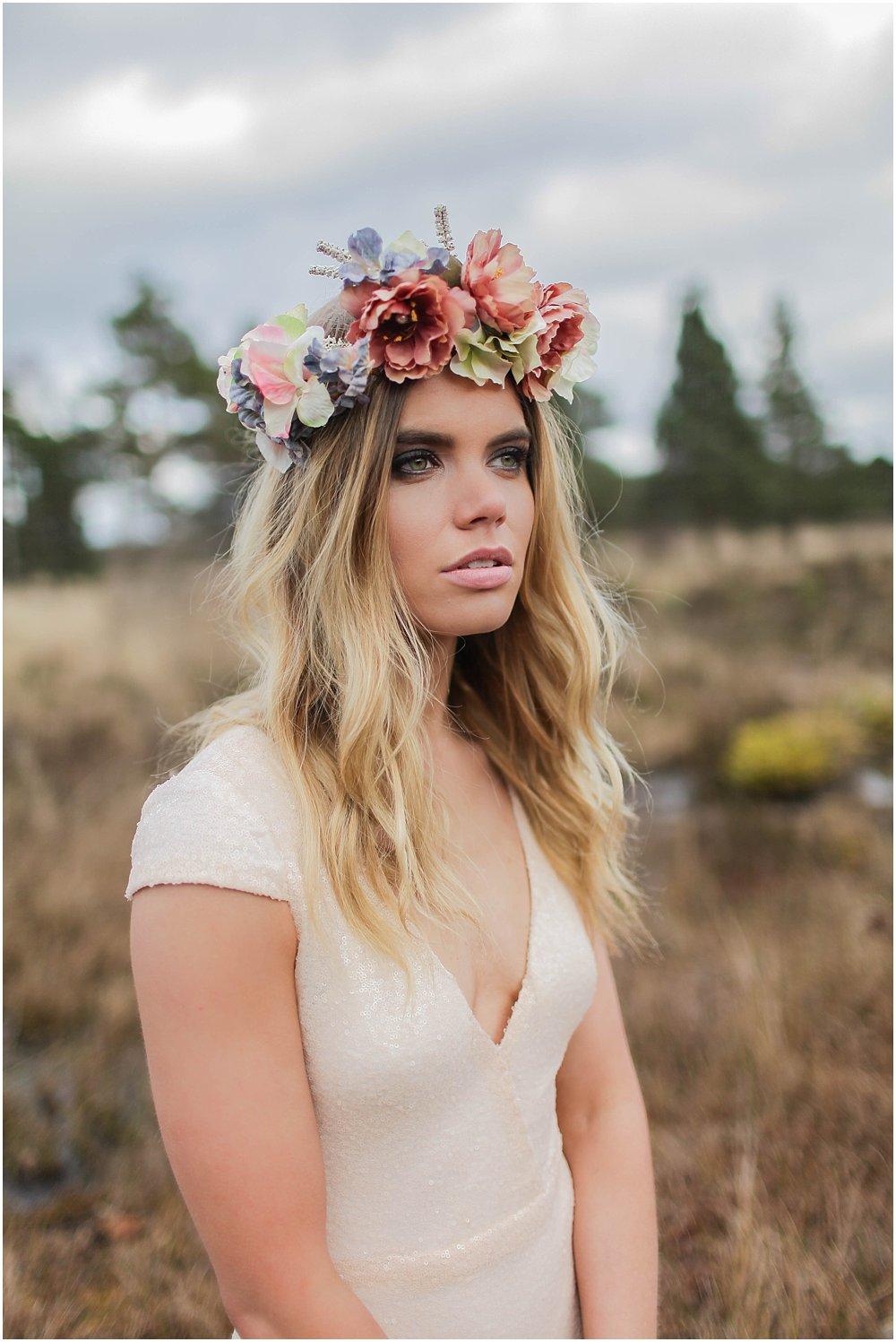 Etsy Wedding Fair: Gibson Bespoke