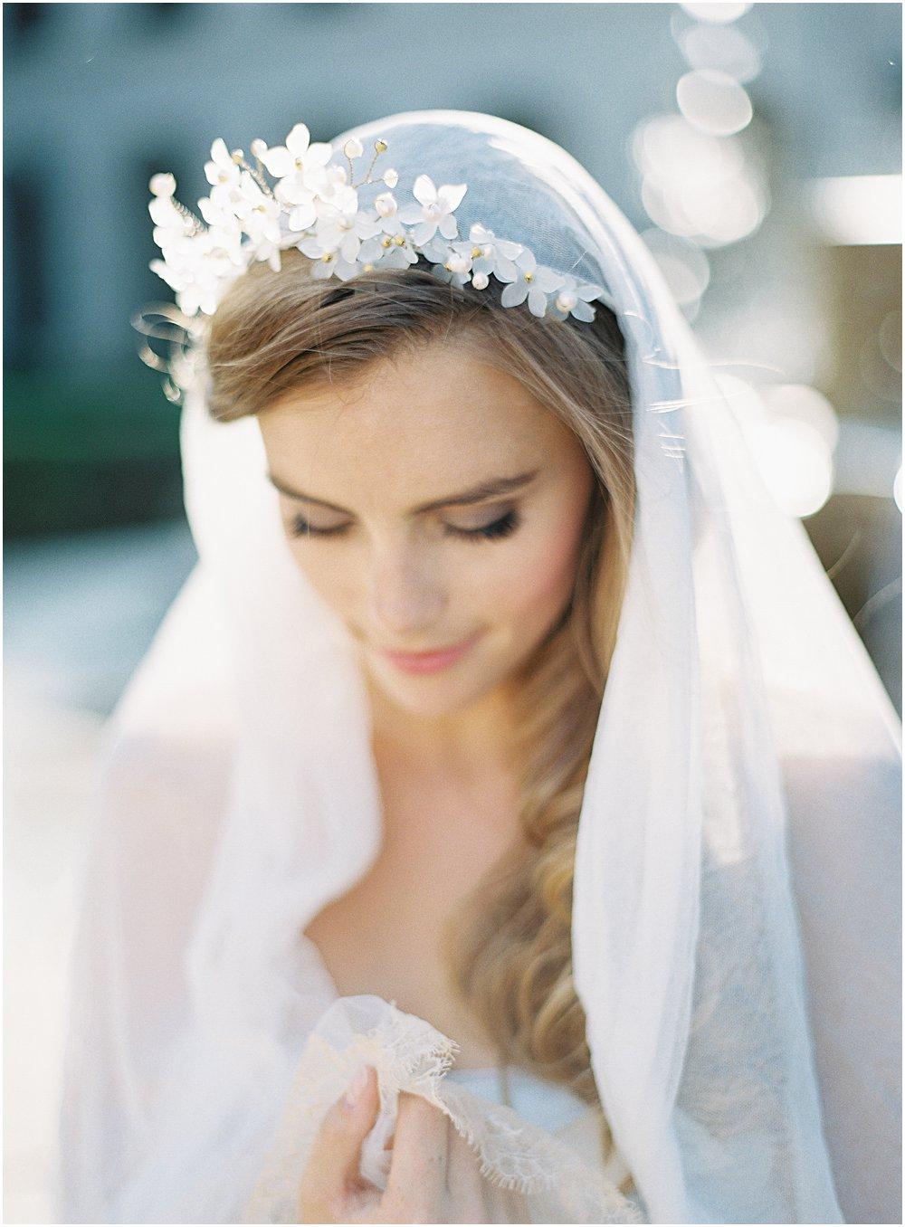 Etsy Wedding Fair - Gibson Bespoke