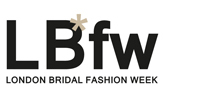 London Bridal Fashion Week: Designer Collections