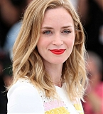 Cannes Film Festival 2015: Cocktail Dresses