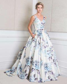 London Bridal Fashion Week: Bridal Collections
