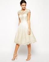 Wedding Dresses for under £1000