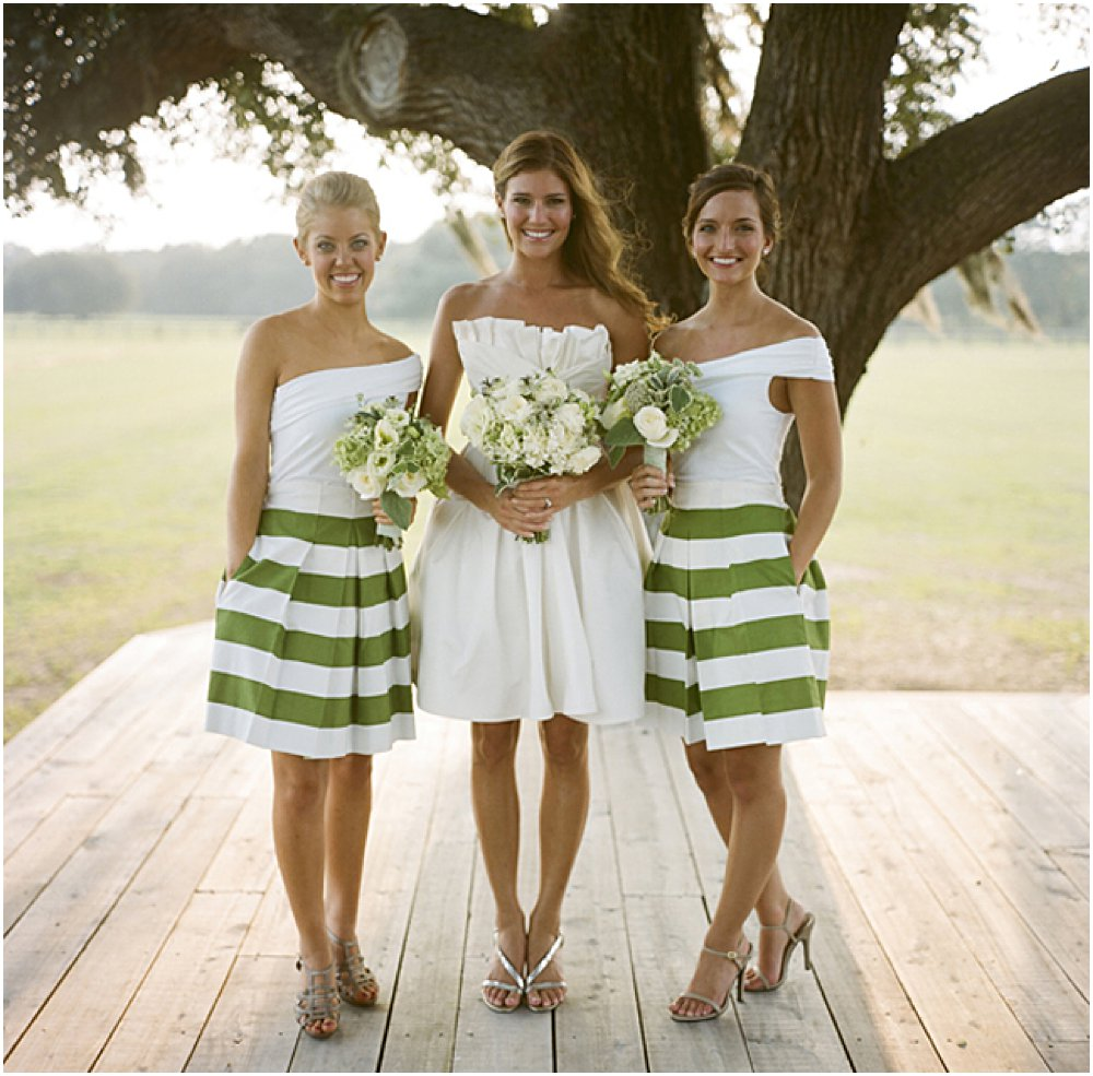 fashion conscious bridesmaids_0456