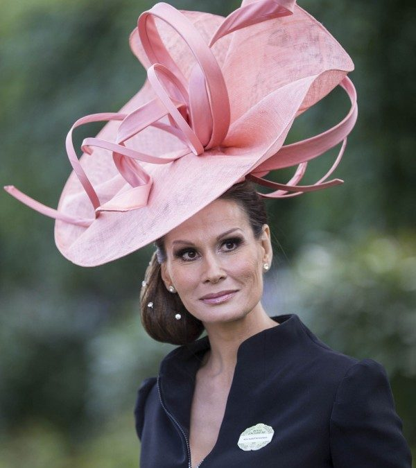 Royal Ascot 2015: Hat Trends