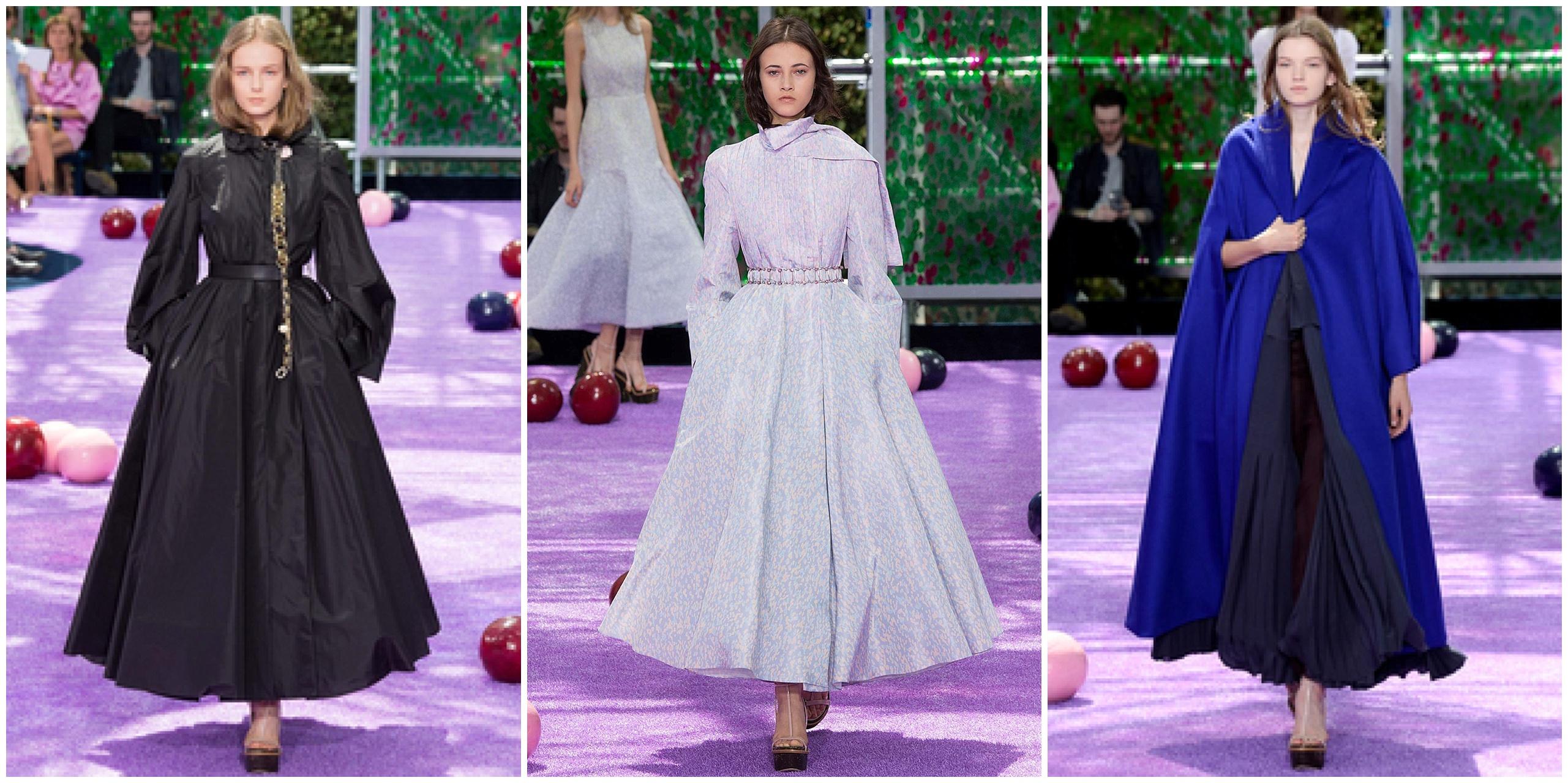 paris haute couture fall 2015