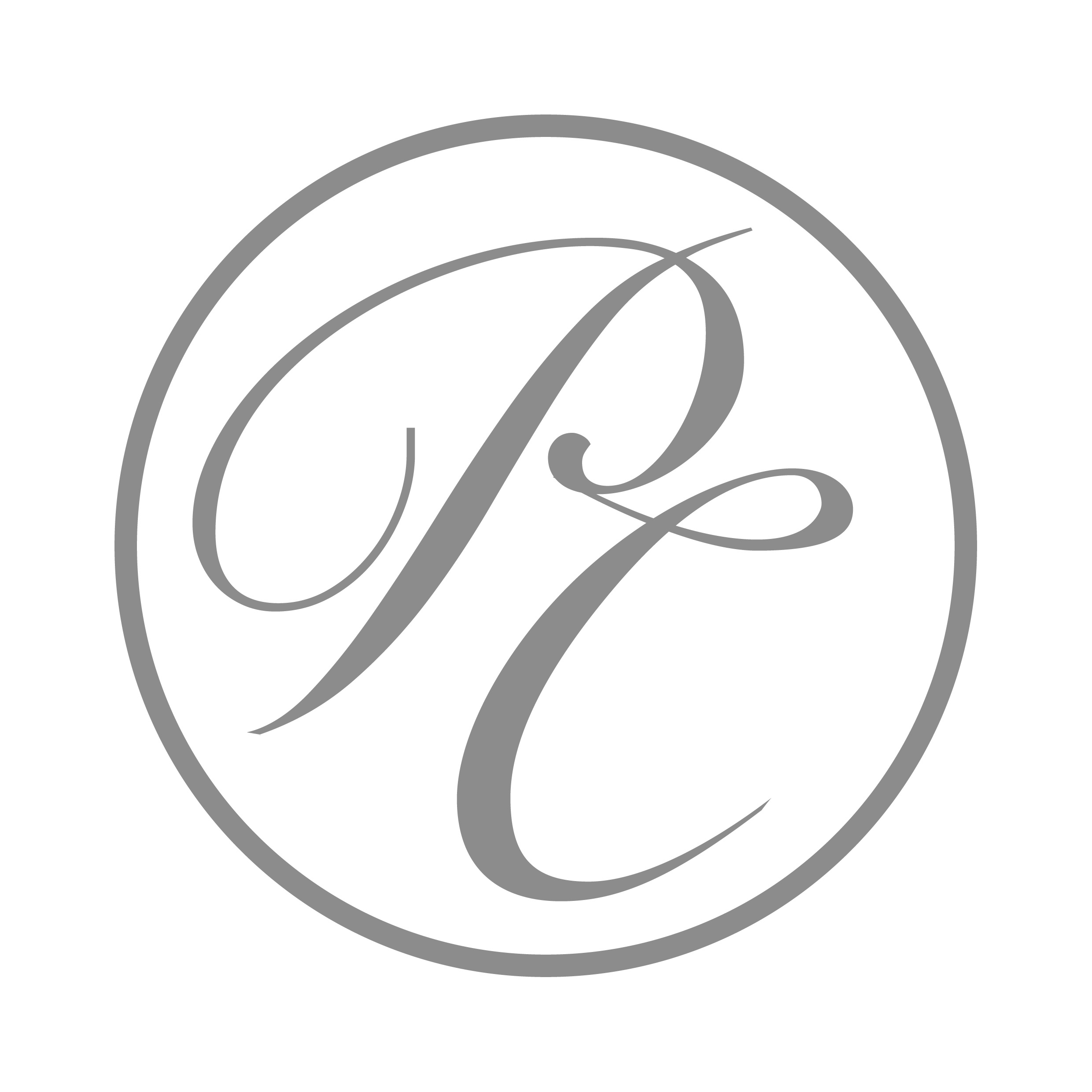 Picture of fashion stylist @pierrecarr personal logo